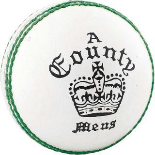 Readers County Crown 156g