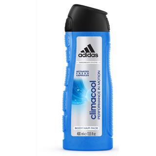 Adidas Climacool Shower Gel 400ml