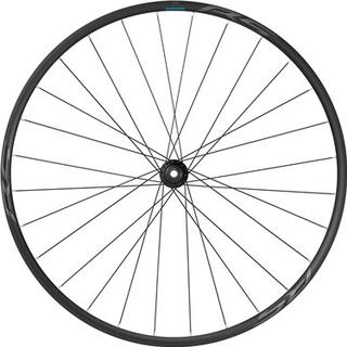Shimano WH-RS171-CL-F12-700C Front Wheel