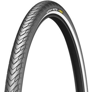 Michelin Protek Max 24x1.85 (50-507)