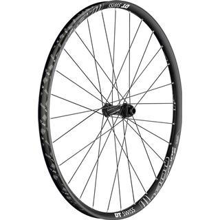 DT Swiss M1900 Spline 29 Front Wheel
