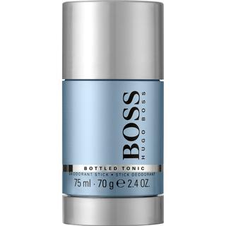 Hugo Boss Boss Bottled Tonic Deo Stick 75ml