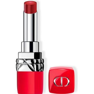 Dior Rouge Dior Ultra Rouge #641 Ultra Spice