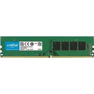 Crucial DDR4 3200MHz 8GB (CT8G4DFRA32A)