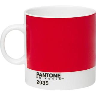 Pantone - Espresso Cup 37.5 cl