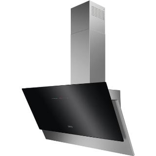 Zanussi ZFV919Y 90cm (Black)