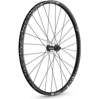 DT Swiss E 1900 Spline 30 Front Wheel