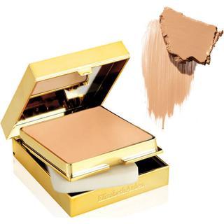 Elizabeth Arden Flawless Finish Sponge-On Cream Makeup Honey Beige