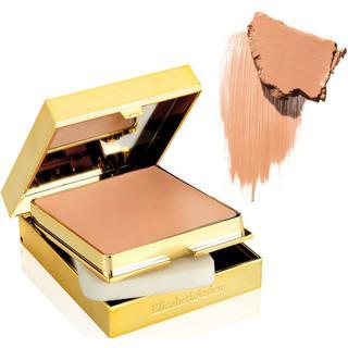 Elizabeth Arden Flawless Finish Sponge-On Cream Makeup Bronzed Beige