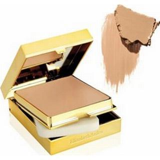 Elizabeth Arden Flawless Finish Sponge-On Cream Makeup Beige