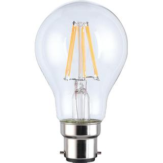 TCP Smart LED Lamp 8W B22