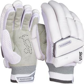 Kookaburra Ghost 5.0 Gloves Jr