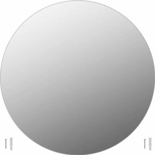 vidaXL 283655 90cm