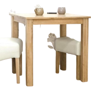 Homestyle Opus 220cm Dining Tables