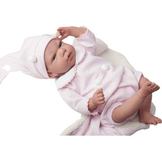 Arias Reborn Doll Raquel 98056