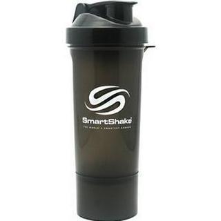 Smartshake Slim 600ml