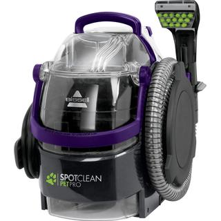 Bissell SpotClean Pet Pro 15588