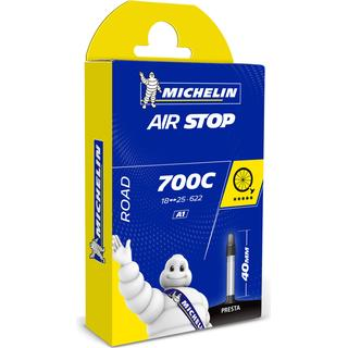 Michelin AirStop A1 40mm