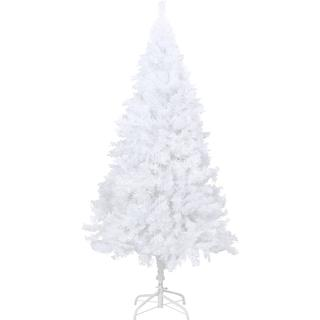 vidaXL 321039 180cm Christmas tree Christmas decorations