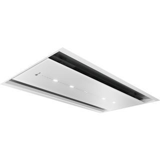 Neff I97CPS8W5B 90cm (White)
