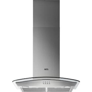 AEG DTB3653M SSDTB3653M 60cm (Stainless Steel)