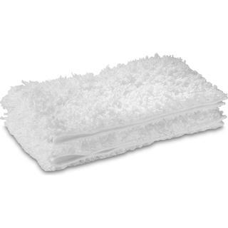 Kärcher Cloth Set Steam+Clean Floor 2-pack