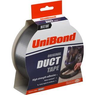 Unibond 159812 1pcs