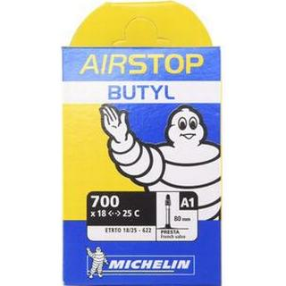 Michelin AirStop A1 80mm