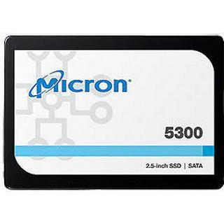 Micron 5300 Max MTFDDAK960TDT-1AW1ZABYY 960GB