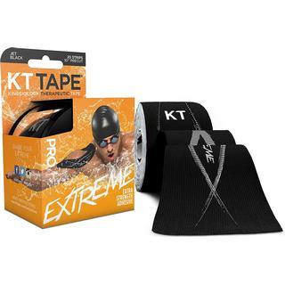 KT TAPE Pro Extreme 20x25cm