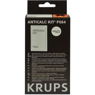 Krups F054001B