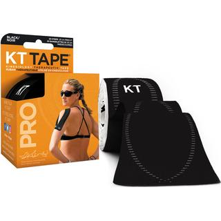 KT TAPE Pro 20x25cm