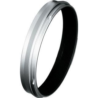 Fujifilm Adapter Ring AR-X100