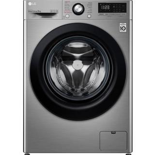 LG F4V309SSE