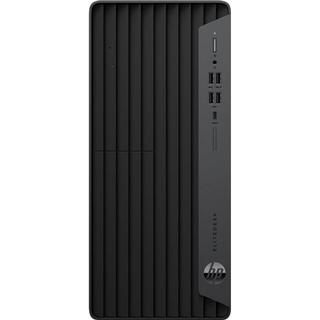 HP EliteDesk 800 G6 272Y1EA