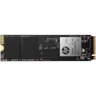 HP EX950 5MS22AA 512GB