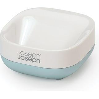 Joseph Joseph Slim Compact (70502)