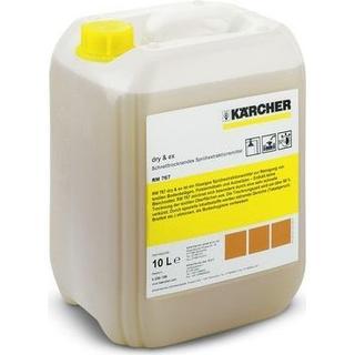 Kärcher RM 767 Carpet Cleaner 10L