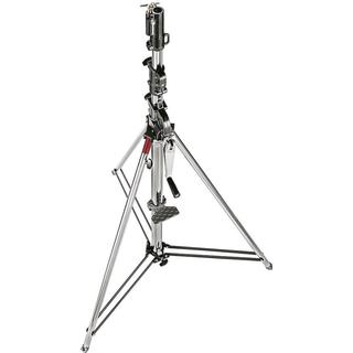 Manfrotto 087NW