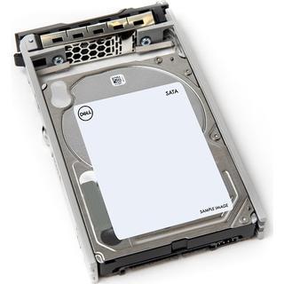 Dell 1XGM0 400-AUWL 1TB