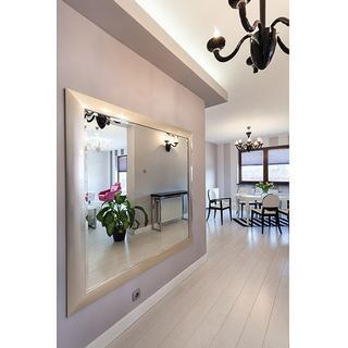 D-C-Fix Mirror 45x150cm Self-adhesive decoration