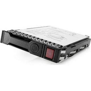 HP 861742-B21 6TB