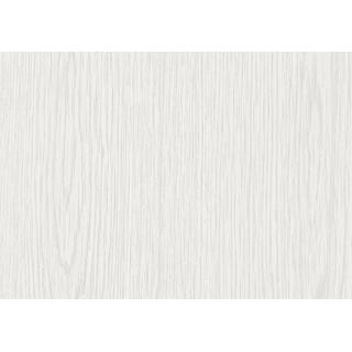 D-C-Fix Glaze 67.5x 200cm Self-adhesive decoration