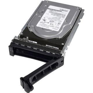 Dell 400-BDUE 480GB
