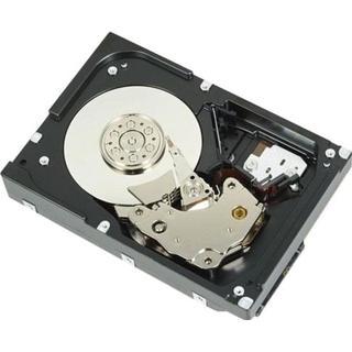 Dell 400-AUUX 4TB
