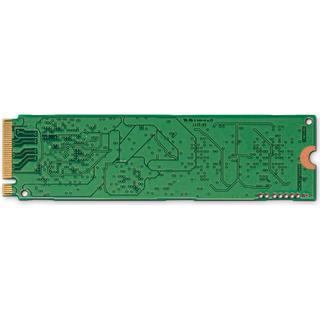 HP 6EU83AT 512GB