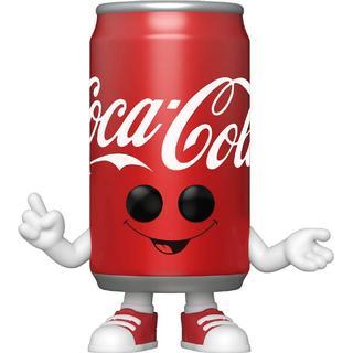 Funko Pop! Coca Cola Can