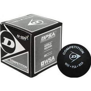 Dunlop Competition 1-pack