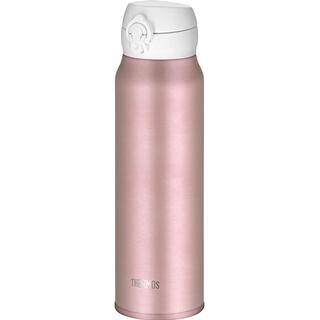 Thermos Ultralight Water Bottle 0.75 L