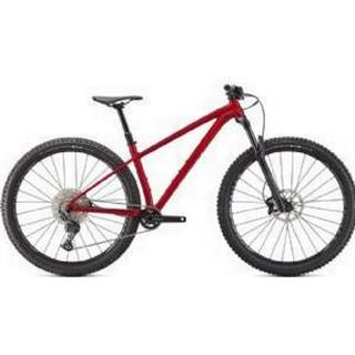 Specialized Fuse Comp 2021 Unisex